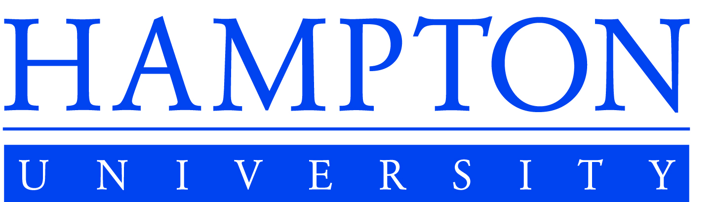 hampton university admissions essay Hampton university serves students from diverse national, cultural and economic   overall admission rate, 65% of 11,165 applicants were admitted.