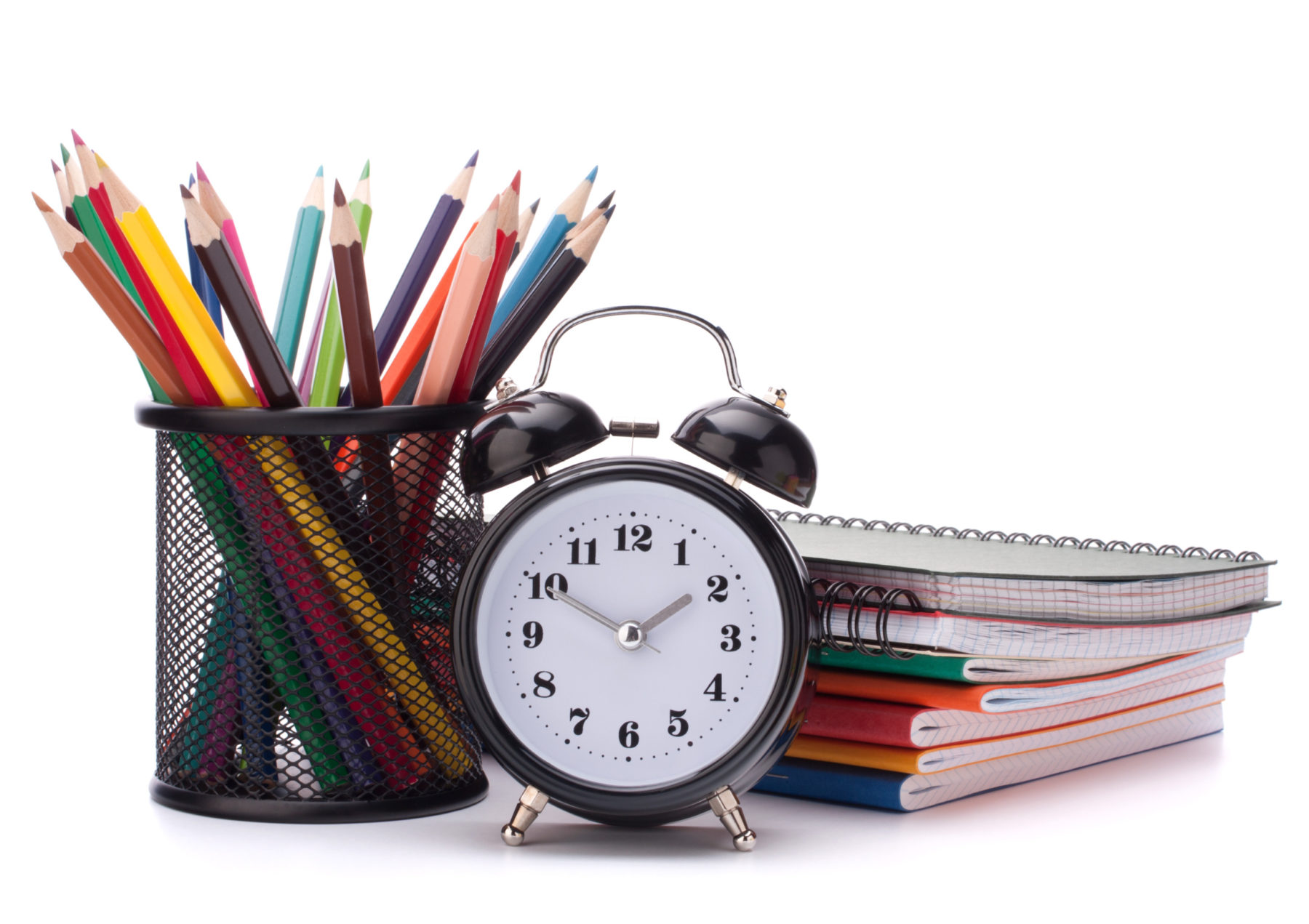 Successful Study Secrets to help your students