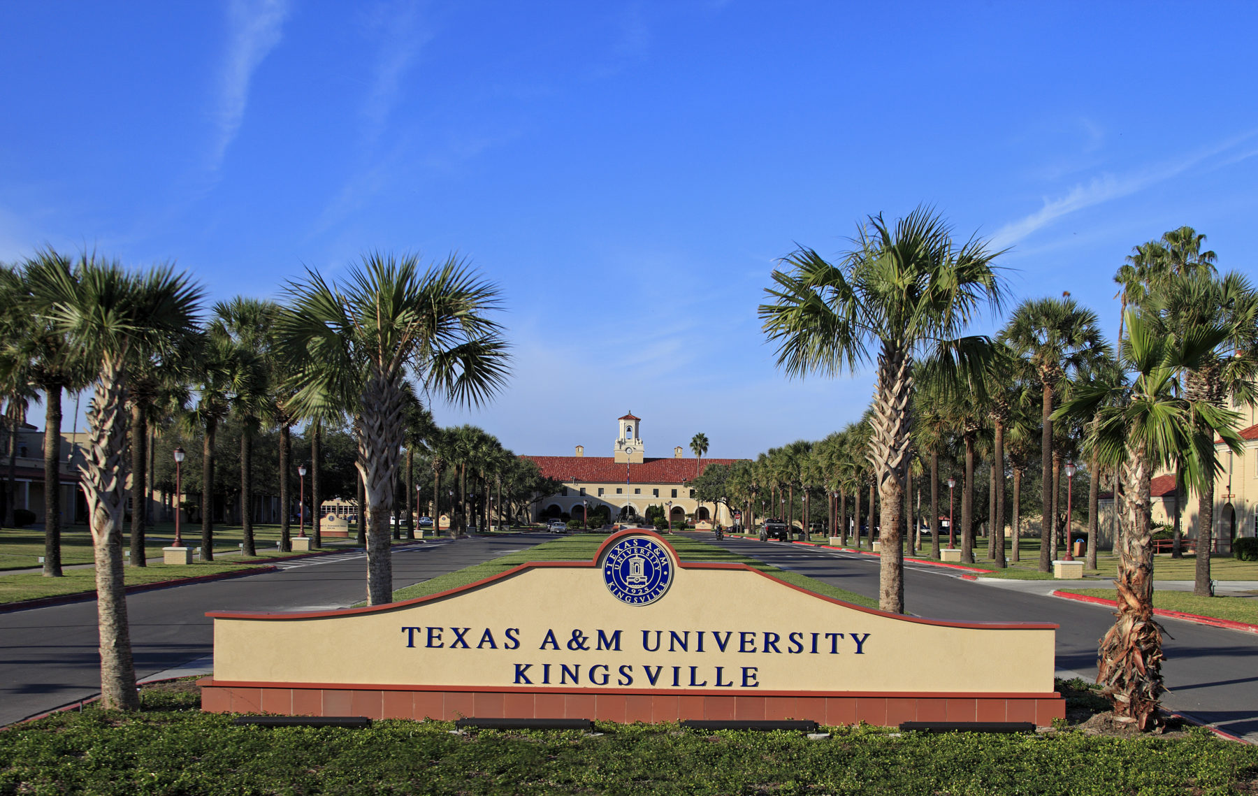 Image result for tamuk