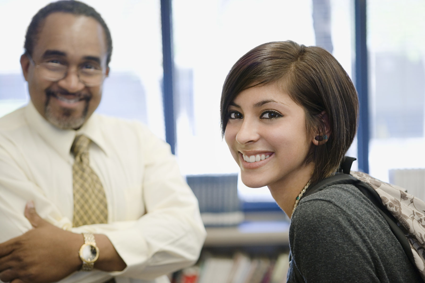 high school counselor resources link for counselors