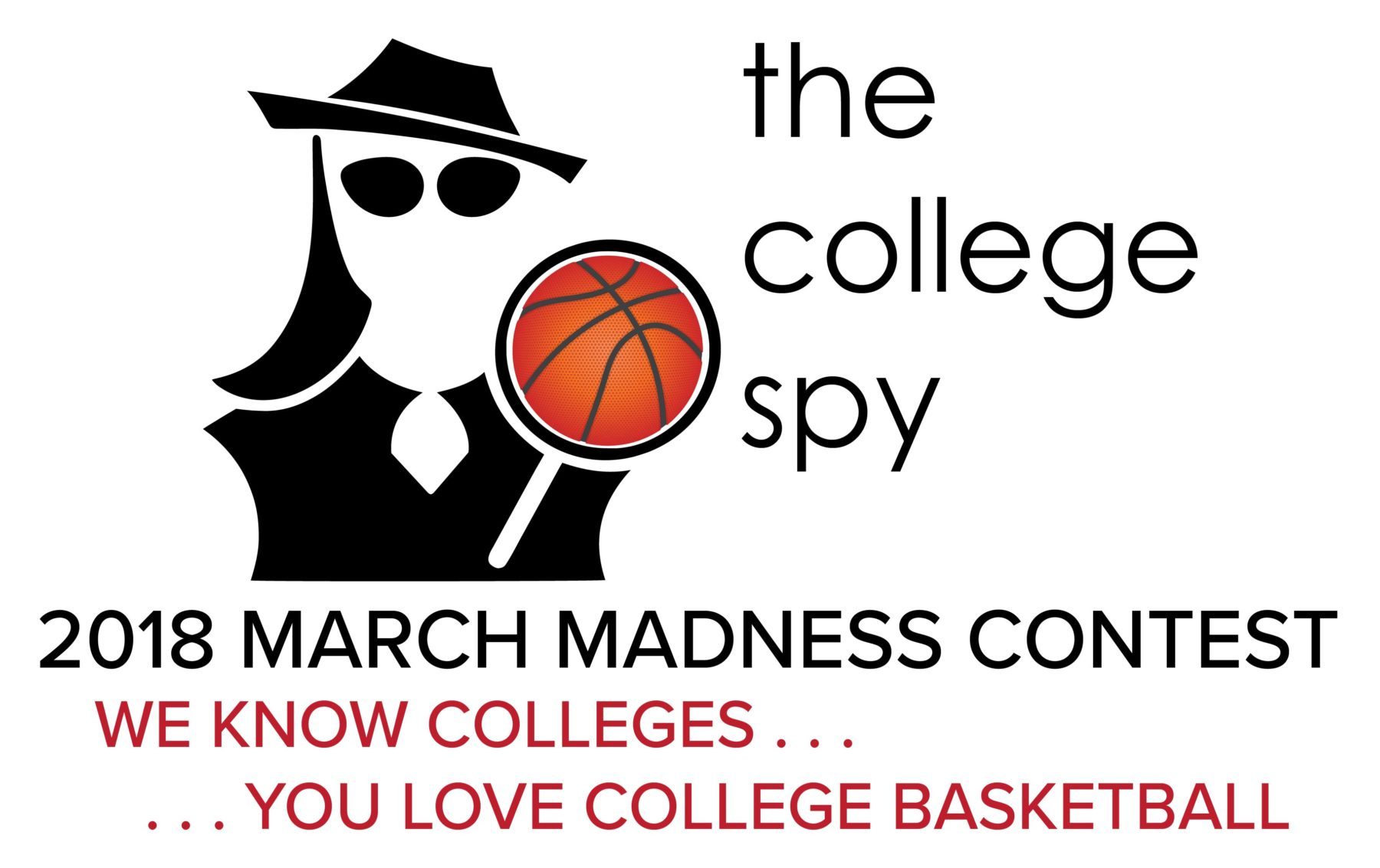 essays on march madness The cord cutter's guide to watching march madness basketball watch the national championship on tbs for free start watching live in under 10 minutes.