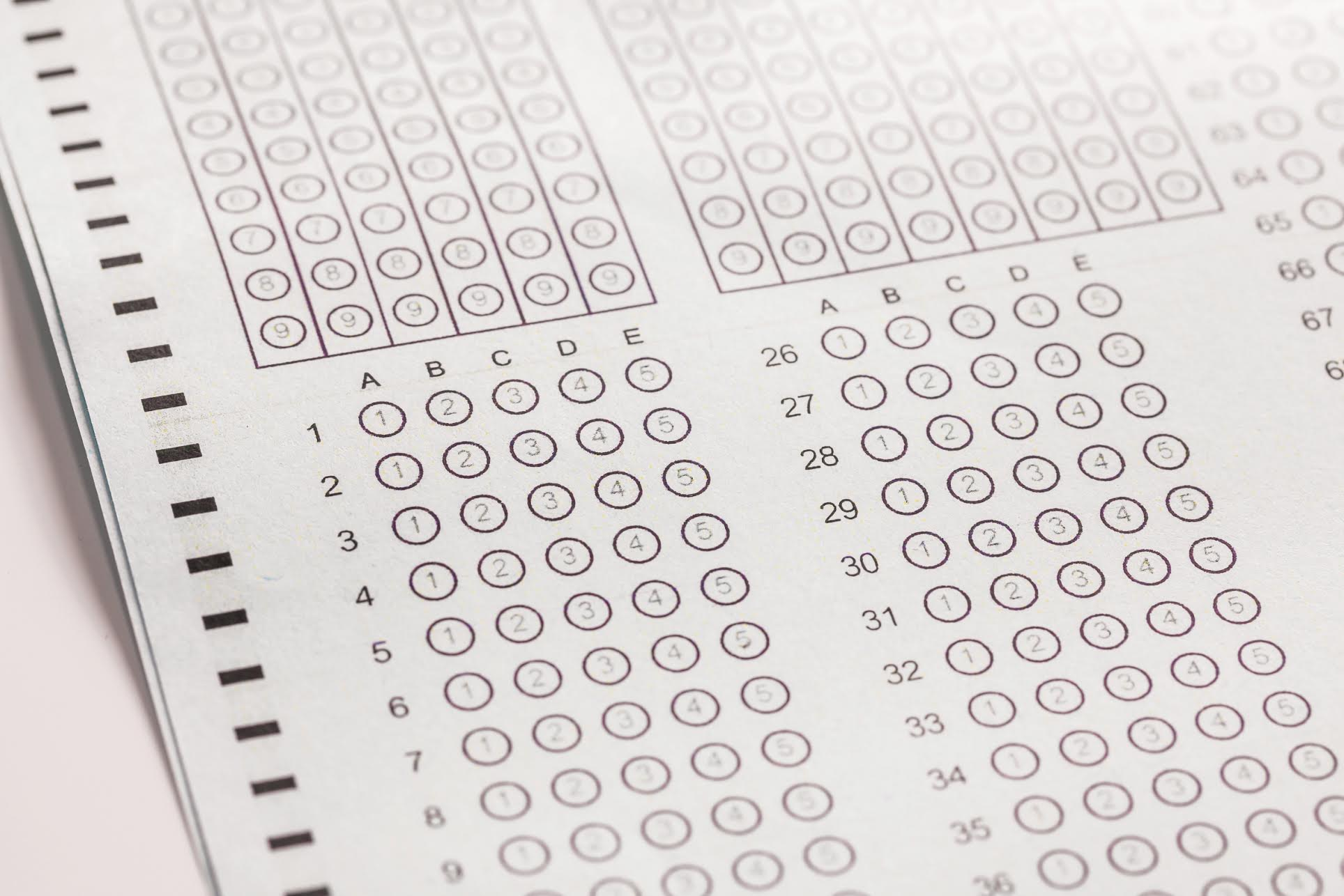 is there an essay section on the sat Does the sat writing section matter in  the college board changed the sat exam to include a multiple-choice grammar section and a 25-minute essay  there was an.