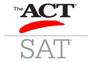 SAT Test Archives - Link for Counselors