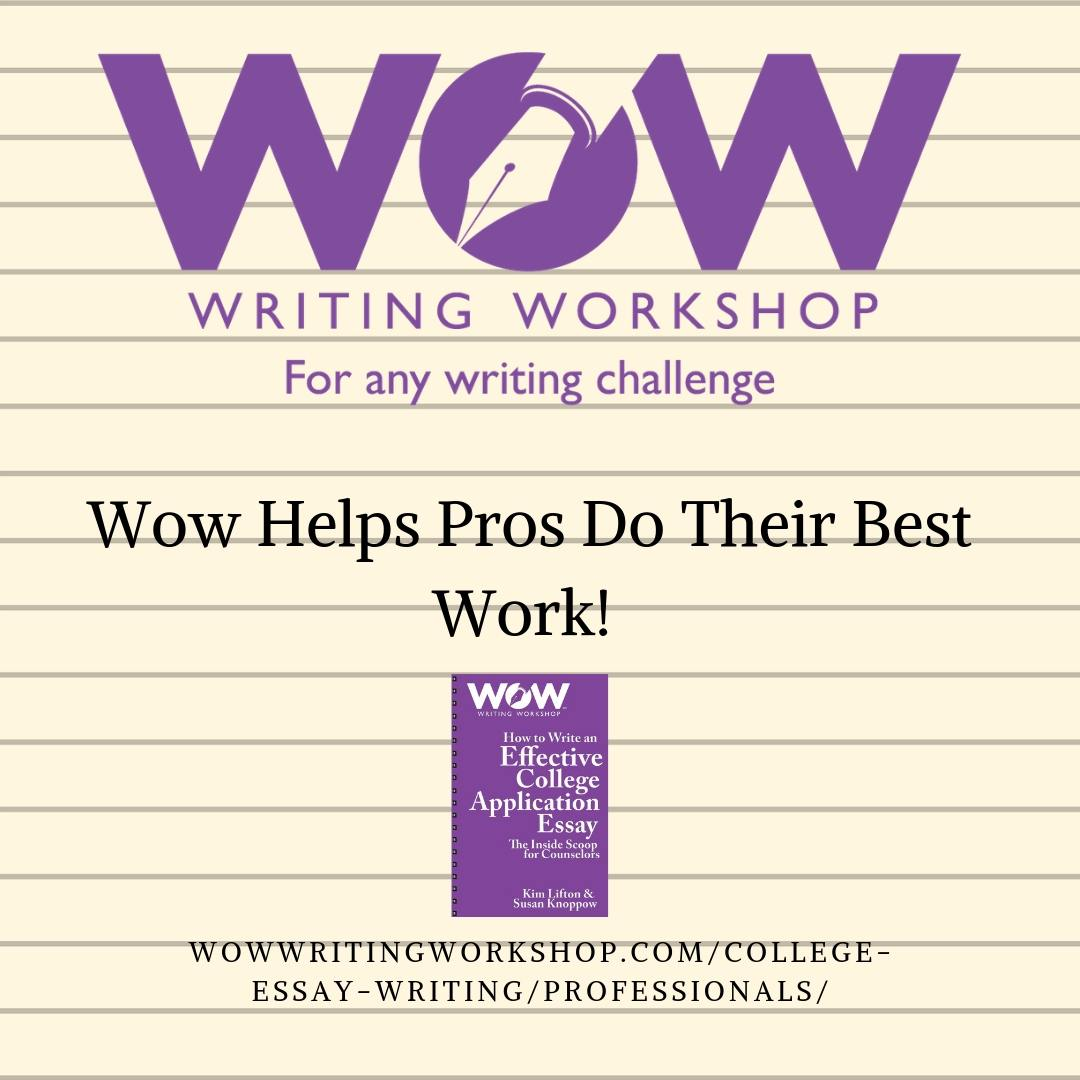 Wow-Helps-Pros-Do-Their-Best-Work-1-1.jpg